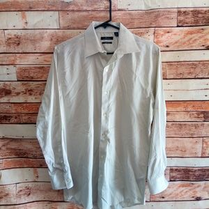 Marc Anthony dress shirt